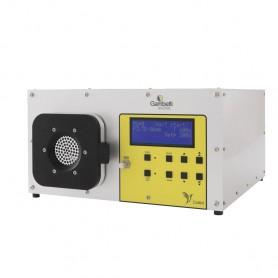 Système plasma de laboratoire entrée de gamme : COLIBRI