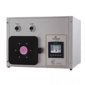 Système plasma de laboratoire moyen de gamme : TUCANO