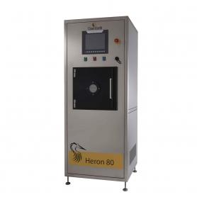 Système plasma de laboratoire haut de gamme : HERON 80