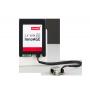 Disque dur SSD SATA 3T17 : InnoAGE