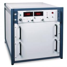 Série PNC3p : 60 000V, 10A, 6000W, Précision : 0,01%
