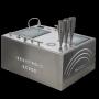 Olfactometre de laboratoire mobile : SC300