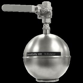 Kit de règlage N-butanol : SK5