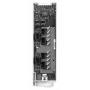 Multiplexeur RF 50 Ohms : 34905A