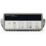 Acquisition de données / Module de commutation GPIB / RS-232 : 34970A