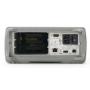 Acquisition de données / Module de commutation USB / LAN : 34972A