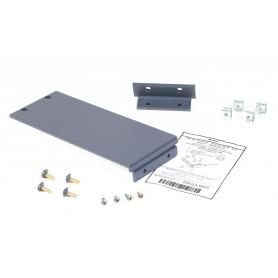 Kit de montage en rack : DAQA190A