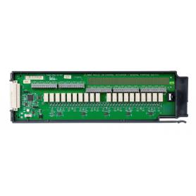 Module matrice 4x8 : DAQM903A
