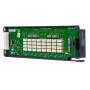 Multiplexeur RF : DAQM904A