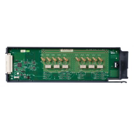 Multiplexeur RF 75 Ohms : DAQM905A