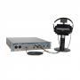 Analyseur acoustique audio : Apx517B