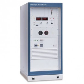 Série PHN : 60 000V, 40A, 150kW, Précision : 0,01%
