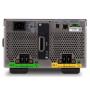 Charge électronique DC programmable 150 V : Série ELR30000
