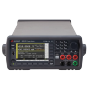 Sourcemeter SMU 4 quadrants 210 V 10,5 A : B2900B / B2900BL