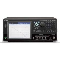 Analyseur d'impédance 10 µHz to 36 MHz : IM3570