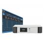 Analyseur de spectre 500 ms : WA-5000