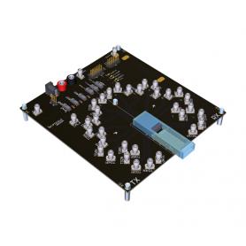 Module de test transceiver émetteur / récepteur : MCB