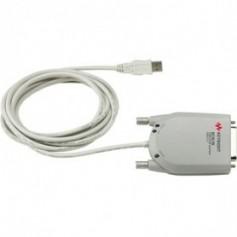 Interface USB/GPIB : 82357b