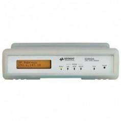 Passerelle LAN/GPIB : E5810A