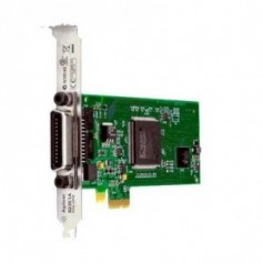 Carte interface GPIB - PCI Express : 82351B