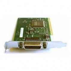 Carte interface GPIB hautes performances PCI : 82350C