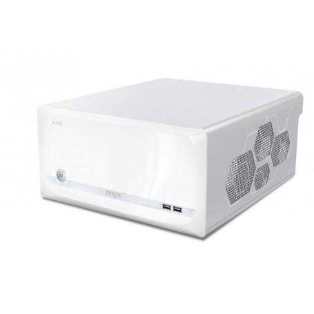 Système de gestion de vidéos médicales : ACCEL-VM500