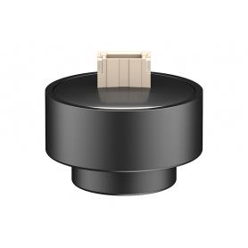 Module compact de capteur à ultrasons : B59150X0754P030