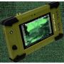 Tablette durcie à usage militaire : STORM-100