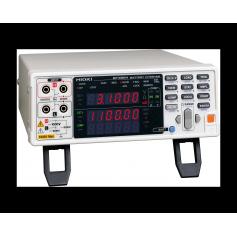 Testeur de batterie HiTester : BT3564