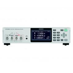 Testeur de batterie mesure impédance : BT4560