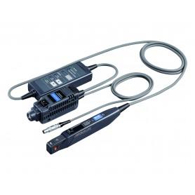 Sonde de courant de DC à 120 MHz 0,5 A AC/DC : CT6711