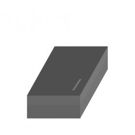 Amplificateur à faible bruit avec bypass pour LTE : NJG1170UX2