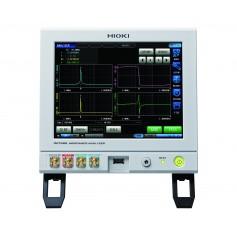 Analyseur d'impédance très haute fréquence jusqu'à 1,3GHz : IM7585