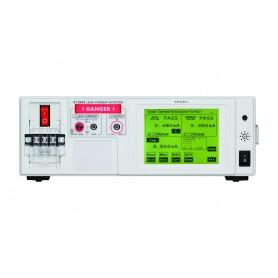 Testeur de courant de fuite : ST5540/ST5541