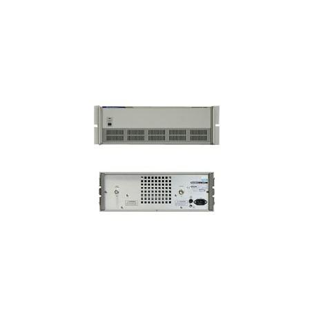 Amplificateur vidéo 40 à 900MHz : RA53A