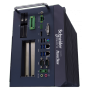 Ordinateur sans ventilateur IEC-61850-3 & IEEE-1613 : SCH300
