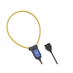 Sonde de courant AC flexible : CT6080