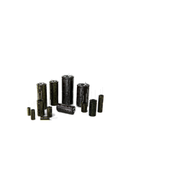 "Supercondensateur Hybride ""Single Cell"" : Hy-Cap Hybrid"