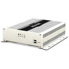 Slim Type pour cartes mères IBASE Mini-ITX MB899F et MB896F : AMI200