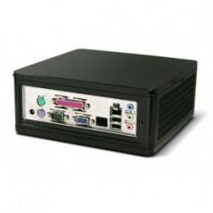 Slim Type pour carte mère IBASE Mini-ITX MB500 : CMI100-500