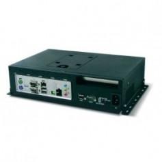 Moyen Type pour cartes mères IBASE Mini-ITX sauf la LGA775 : CMI201