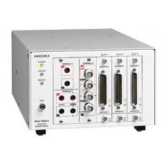 Accessoire testeur de batterie commutateur mainframe : SW1001 SW1002