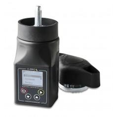 Humidimètre portatif avancé grain : C-PRO