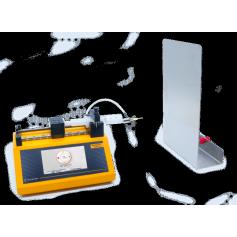 Kit de démarrage machine électrofilage : NS Starter Kit
