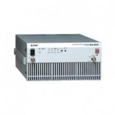 BA4850 : DC à 50 MHz - ±20V, ±1A