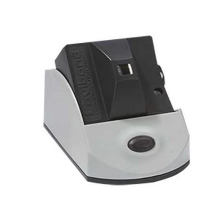 Comparateur Lovibond : System 2000