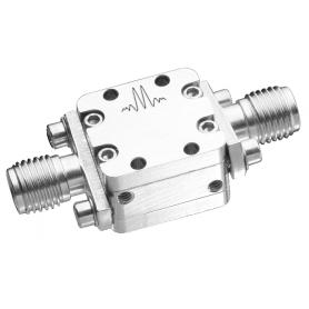 Modulateur MMIC passif : MMD-1030H