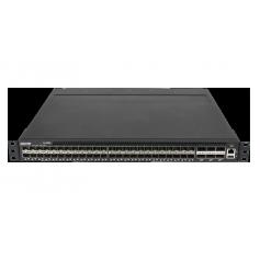 Network packet brokers haute densité 1 à 100 Gbps : XX-720G