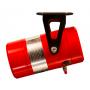 Détecteur de flammes : F-Gard IR3