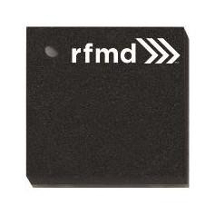 5 GHz Wi-Fi 6 Front End Module : Série RF, SérieRFFM, Série TQF